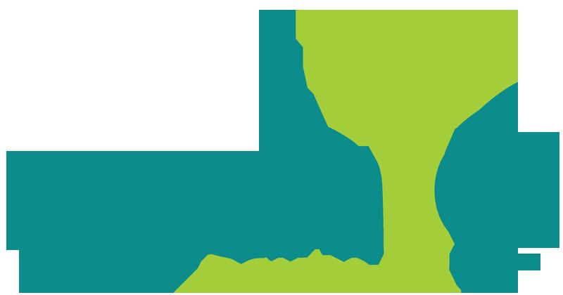 Logo Anch'Io Donna