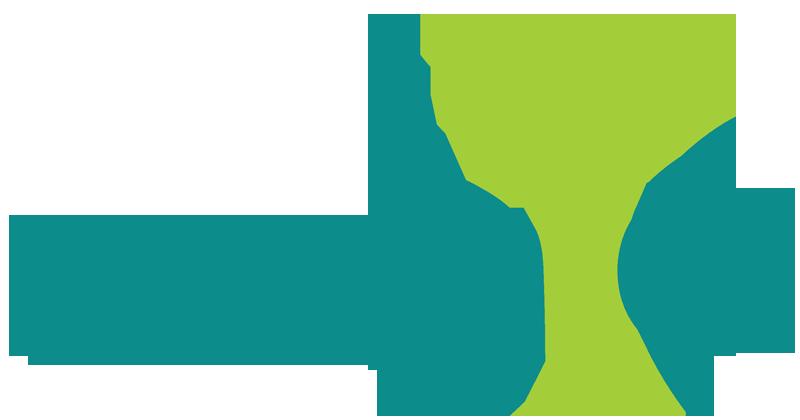 Logo Anch'Io